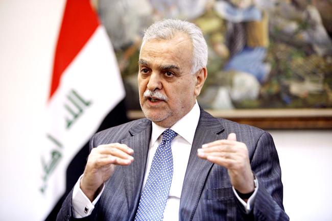 AP_Mideast+Iraq_admi-3