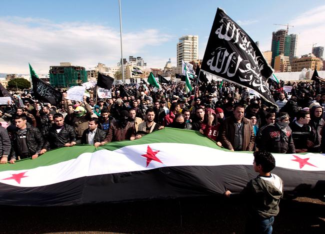 AP_Mideast+Lebanon+Syria_admi