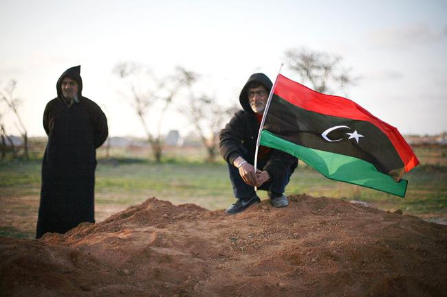 AP_Mideast+Libya_admi-1