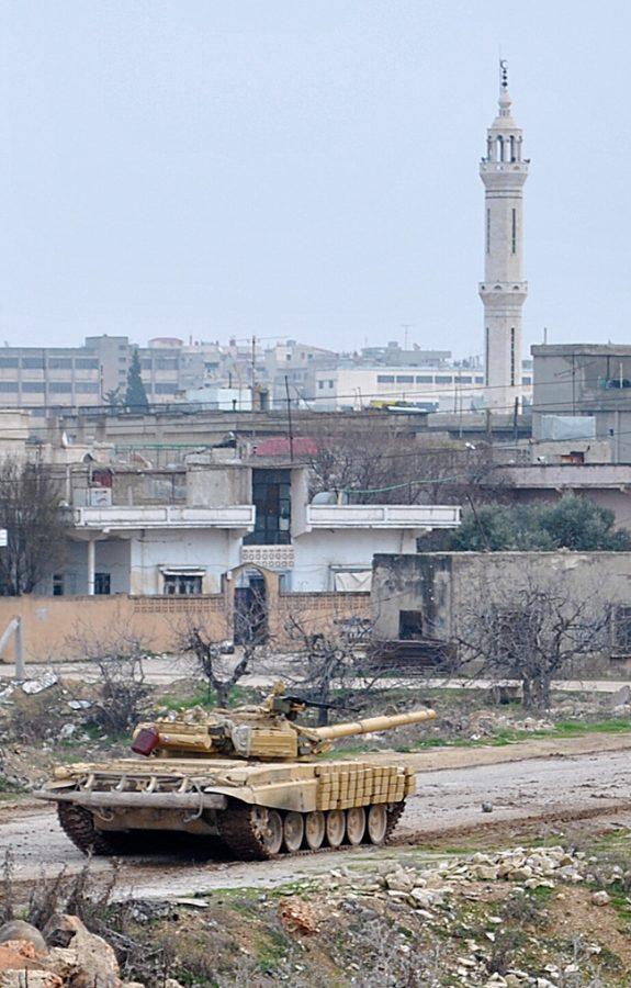AP_Mideast+Syria_admi