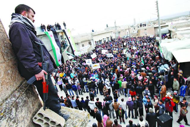 AP_Mideast+Syria_admi-resized