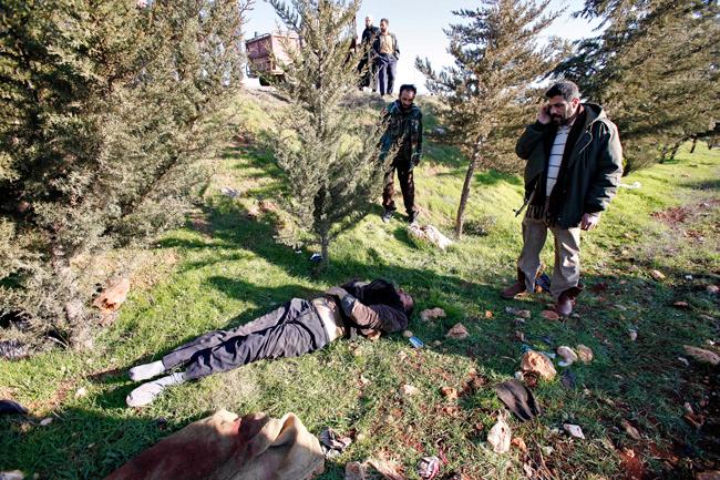 AP_Mideast+Syria_admi_0