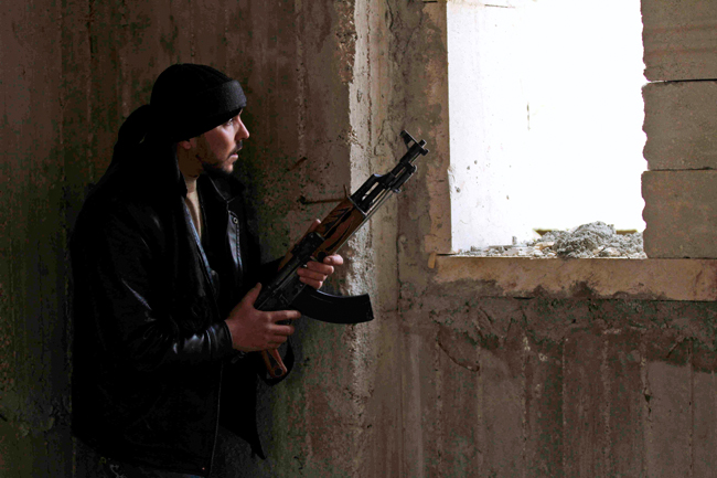 AP_Mideast+Syria_admi_1