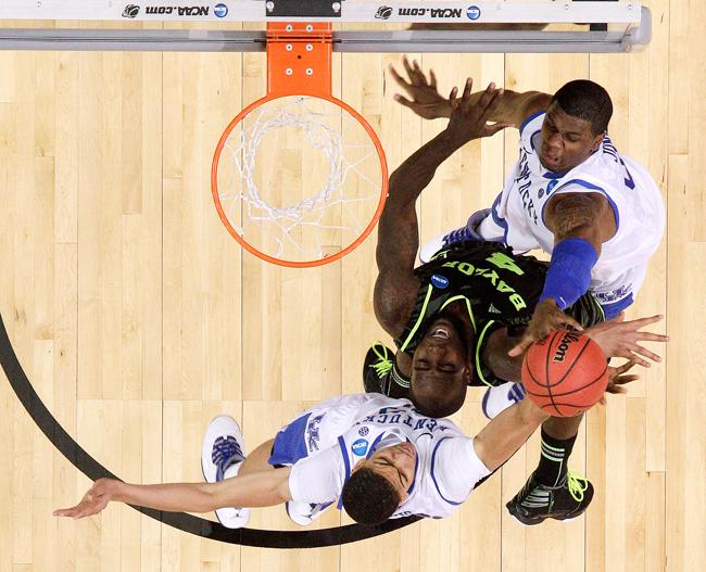 AP_NCAA+Kentucky+Baylor+_admi