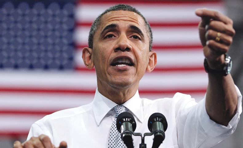 AP_NEW_Obama_admi-2