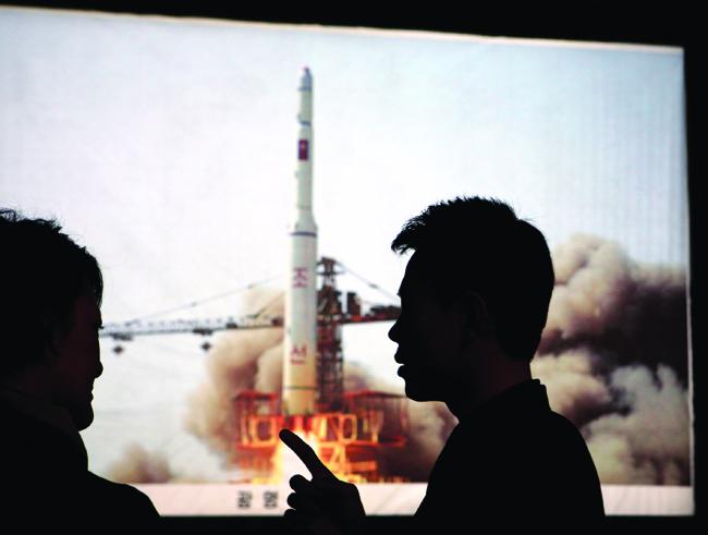 AP_North+Korea_admi