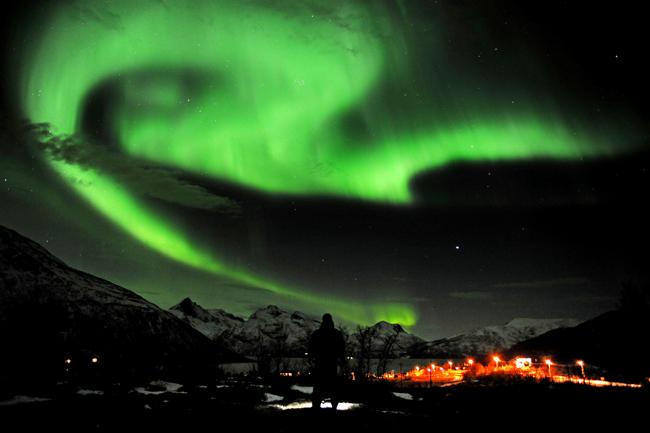 AP_Norway+Northern+Light_admi