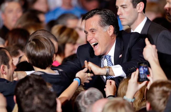 AP_Romney+2012_admi