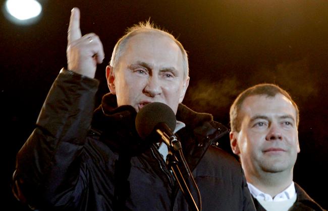 AP_Russia+Electi_admi