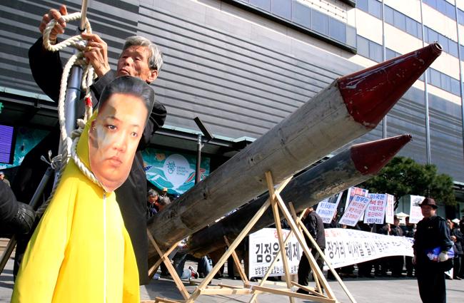 AP_South+Korea+North+Kor_admi