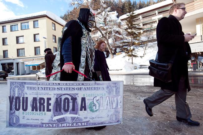 AP_Switzerland+Davos+For_admi