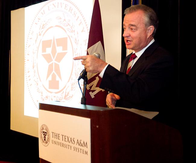 AP_Texas AM Biodefense_admi