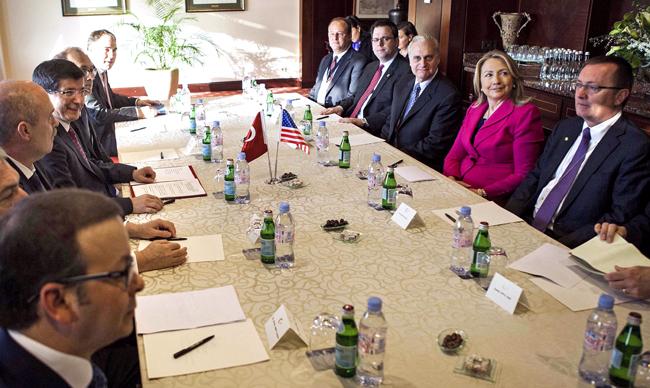 AP_Turkey+US+Syria_admi-1