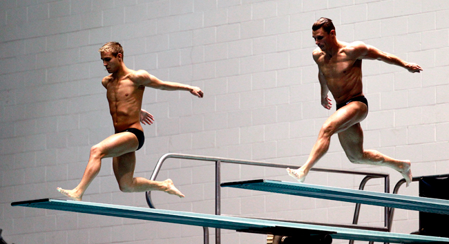 AP_US+Diving+Trials_admi
