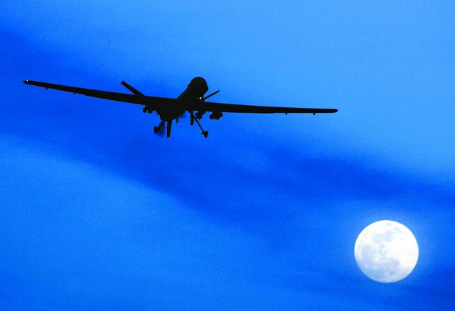 AP_US+Pakistan+CIA+Drone_admi