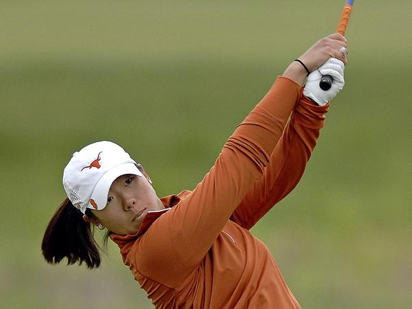 AP_Womens_Golf