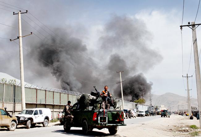 Afghanistan_AP