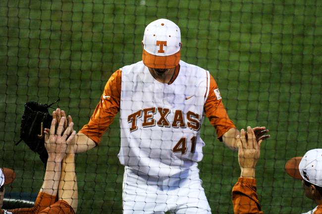 BASEBALL_2012-03-28_Baseball_vs_UTPA_Elisabeth_Dillon674