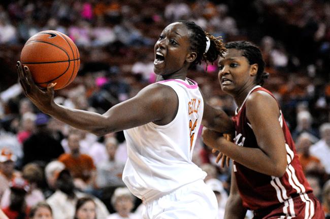 BASKETBALL_2012-02-27_Woman_Basketball_Sa_Wang1760