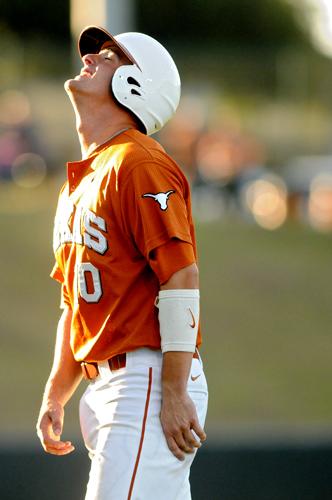 Baseball_Shannon