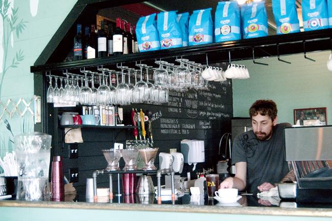 Cenote_2012-04-16_Cenote_Coffee_Zachary