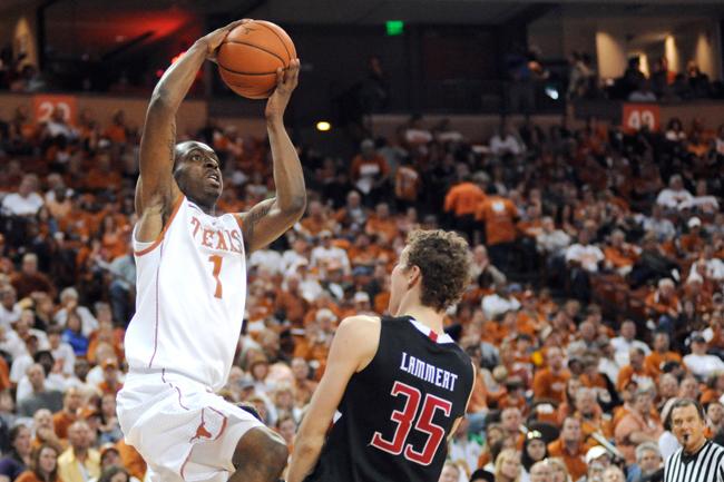 DOM_2012-02-04-Basketball_vs_Tech_Lawrence_Peart095