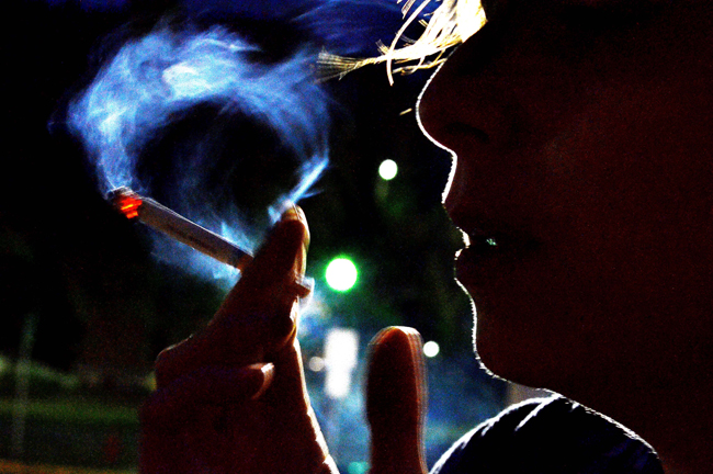 DOM_2012-02-10_Tobacco_Policy_Shea_Carley_1493