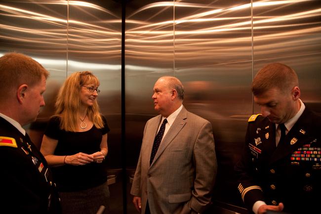 DOM_2012-03-09_Undersecretary_Defense_Thomas