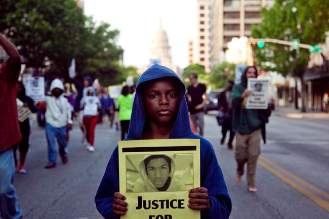 DOM_2012-03-28_Trayvon_Protest_Thomas