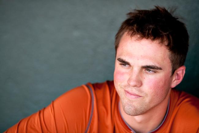 FILE2011-06-08_Baseball_Sam_Staford_Ryan