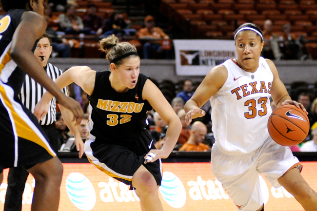 FILEPHOTO_2012-01-25_Basketball_vs_Missouri_Elisabeth