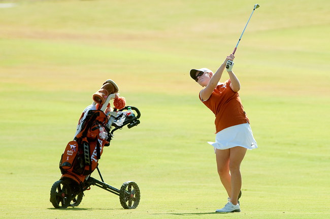 FILEPHOTO_GOLF_PREVIEW_2011-11-02_Womens_Golf_Andrea