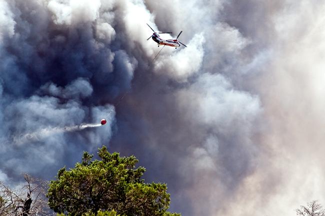 FILE_2011-09-06_Wildfires_Thomas
