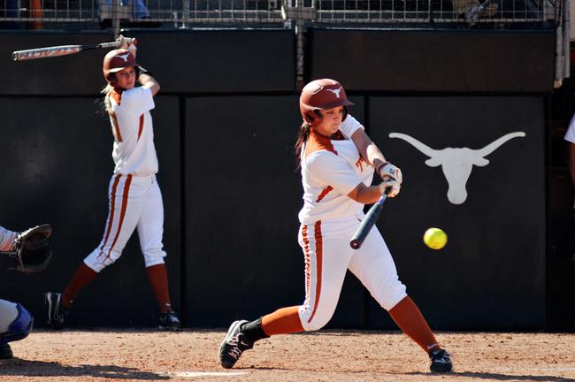 FILE_2012-03-04_Softball_vs_Sam_Houston_State_Zachary_Strain3246