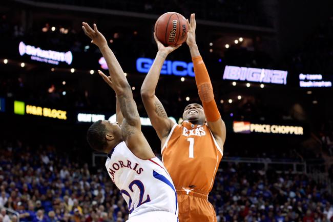 FILE_PHOTO_2011-03-12_Big12_vs_Kansas_Lawrence_Peart5332