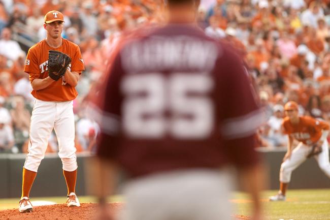 FILE_PHOTO_2011-05-21_Baseball_UT_V_A%26M_Day2_Erika