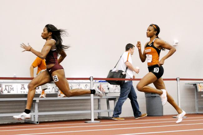 FILE_PHOTO_2012-02-24_Big_12_Track_Elisabeth