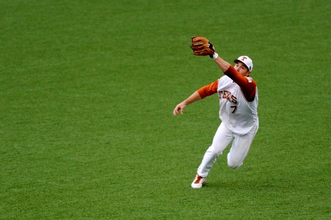 FILE_PHOTO_2012-03-28_Baseball_vs_UTPA_Elisabeth_Dillon387