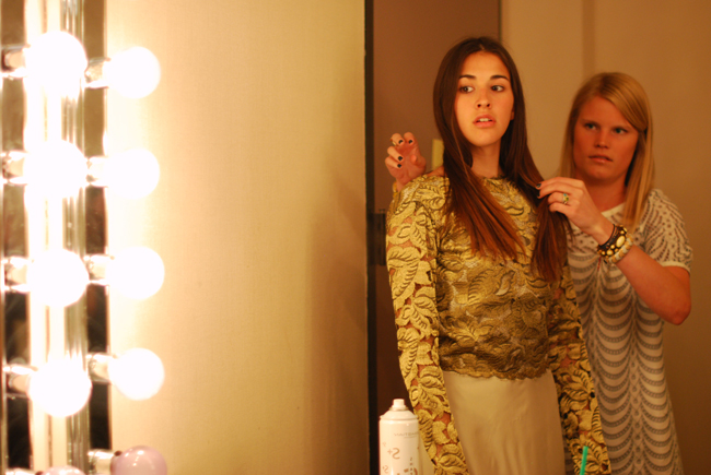 Fashion_2012-04-18_senior_designers_interview_Batli