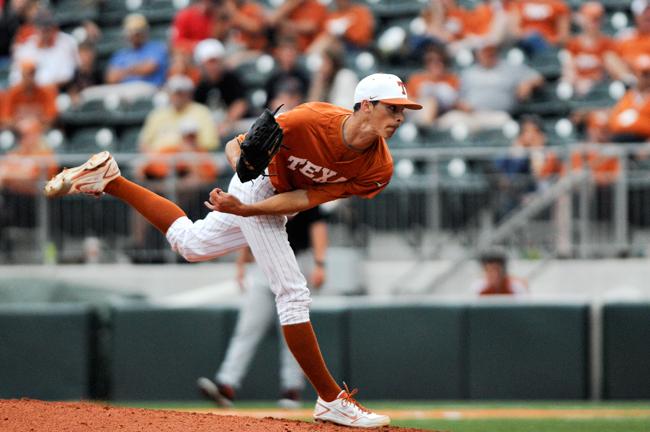 GAMER2012-04-14_Baseball_vs_OK_State_Zachary