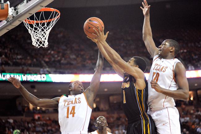 GAMER_2012-01-30_Basketball_vs_Missouri3674