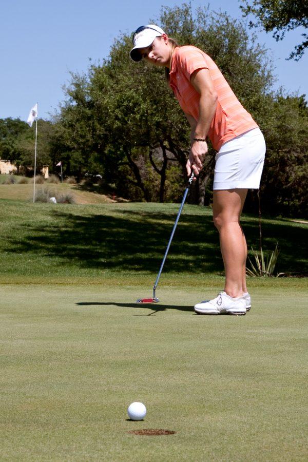 GOLF_2012_04_25_Big_12_Preview_Lady_Golfers131