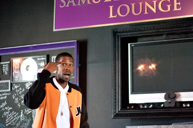 GRAMMYU_2012-04-30_Grammy_U_Summit_Zachary