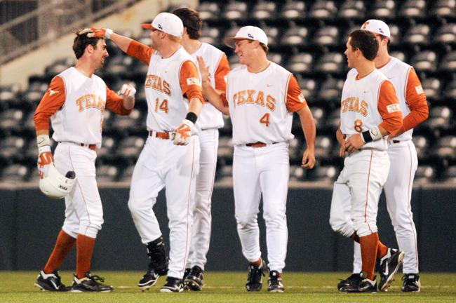 Gamer_2012-03-06_Baseball_vs_Dallas_Baptist_Pu