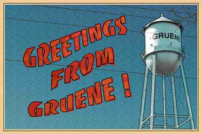Gruene_Postcard_FannyTrang