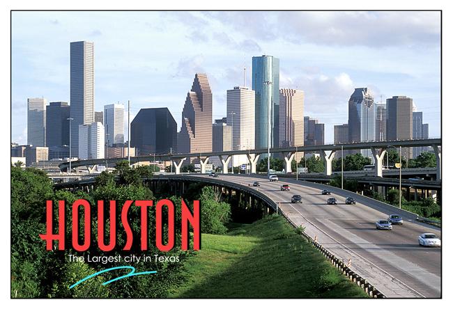 Houston_Postcard_Final_Fanny_Trang