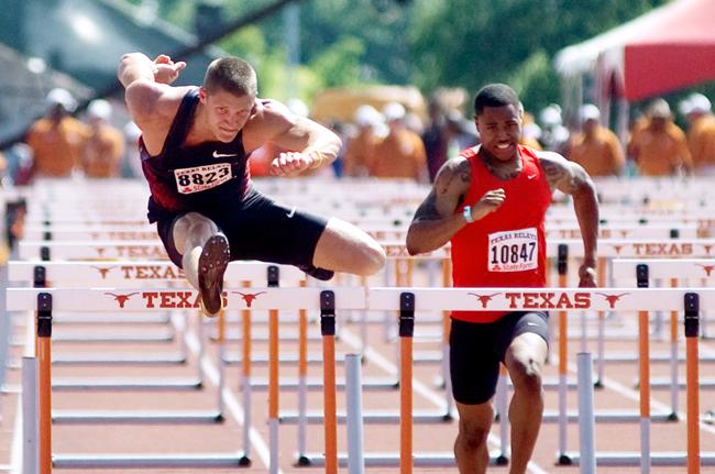 MENS_RELAYS_2012-03-31_Texas_Relays_Saturday_RyanEdwards0814