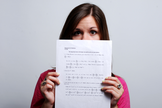 Math_2012-04-18_Gender_Math_Zen