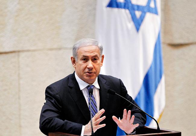 Mideast+Israel+Palest_admi
