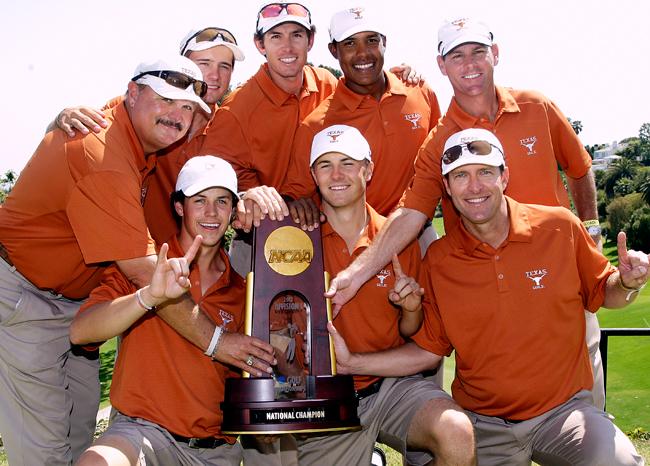 NCAA+Golf_admi